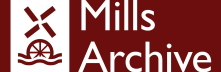 The Mills Archive